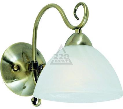 Бра BLITZ Classical Style 8544-11