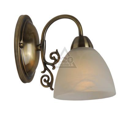 Бра BLITZ Classical Style 9259-11