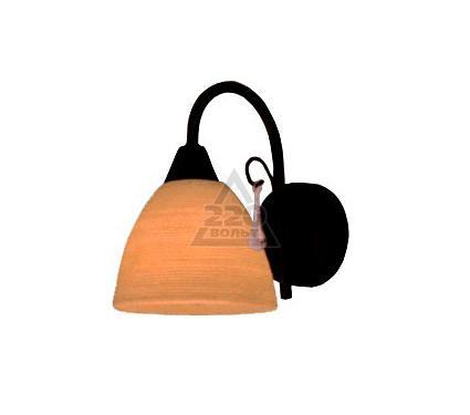 Бра BLITZ Classical Style 9212-11