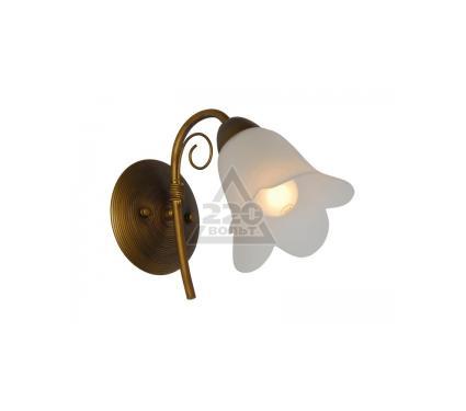 Бра BLITZ Classical Style 9261-11
