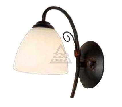 Бра BLITZ Classical Style 7404-11