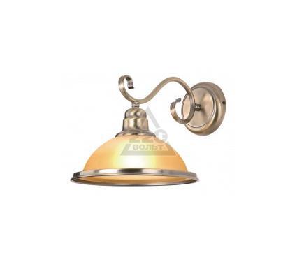 Бра BLITZ Classical Style 5096-11