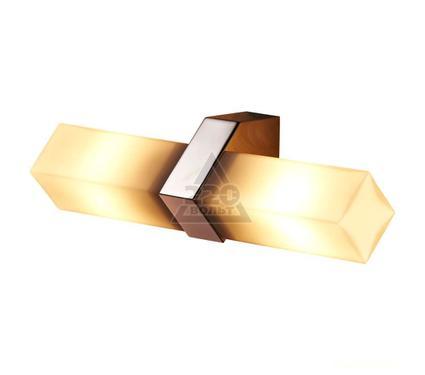 Светильник для ванной комнаты BLITZ Aqua 1179-12
