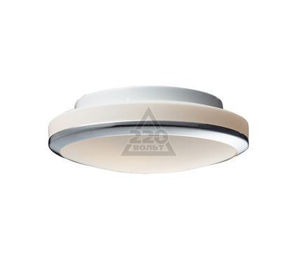 Светильник для ванной комнаты BLITZ Aqua 5026-31