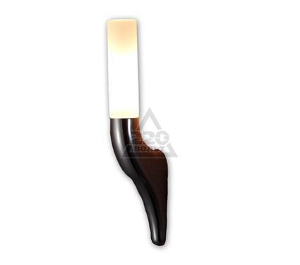 Светильник для ванной комнаты BLITZ Aqua 1112-11