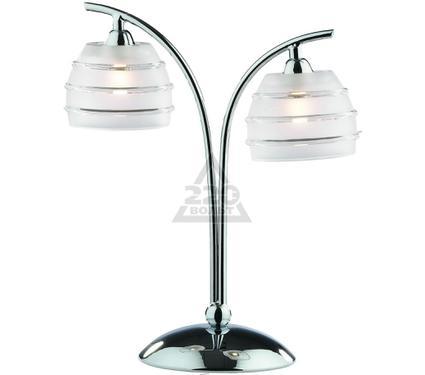 Лампа настольная BLITZ Modern Style 2015-52