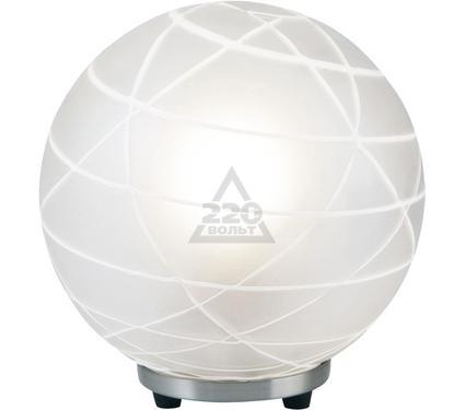 Лампа настольная BLITZ Modern Style 9001-51