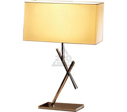 Лампа настольная BLITZ Modern Style 3171-51