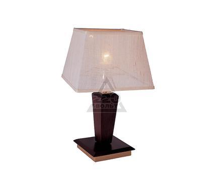 Лампа настольная BLITZ Modern Style 8035-51