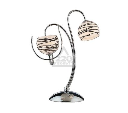 Лампа настольная BLITZ Classical Style 1964-52