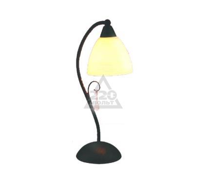 Лампа настольная BLITZ Classical Style 9212-51