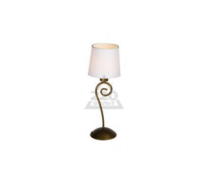 Лампа настольная BLITZ Classical Style 9239-51