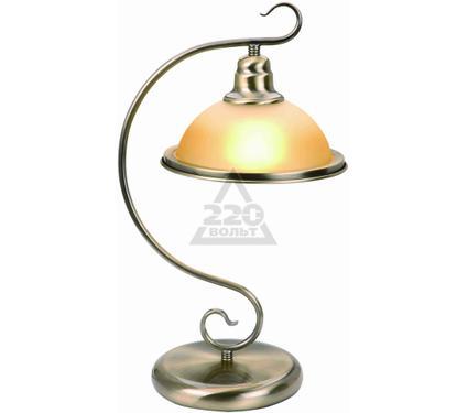 Лампа настольная BLITZ Classical Style 5096-51