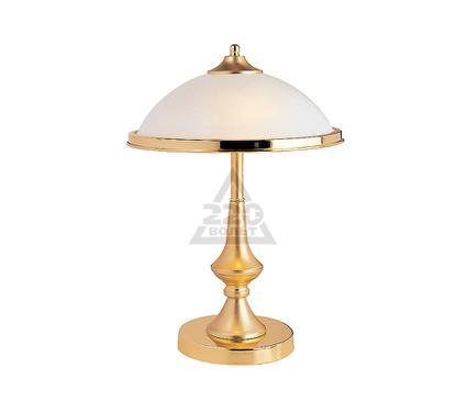 Лампа настольная BLITZ Classical Style 3873-52