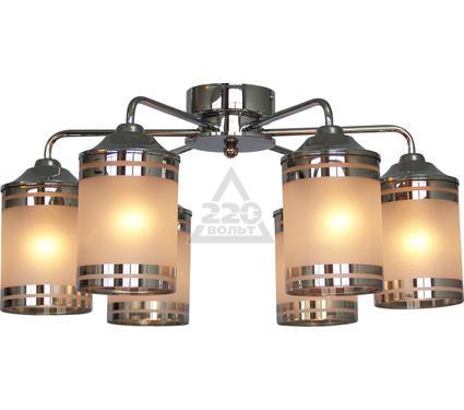 Люстра BLITZ Modern Style 1132-36