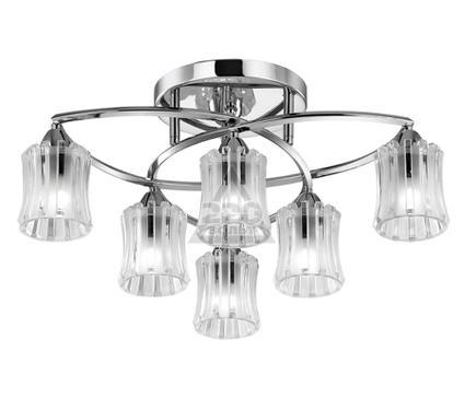 Люстра BLITZ Modern Style 3712-36