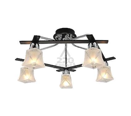 Люстра BLITZ Modern Style 86905-35