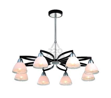 Люстра BLITZ Modern Style 94903-38