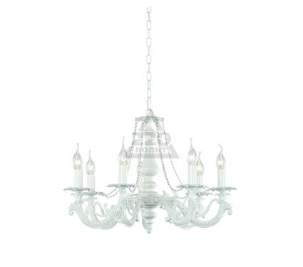 Люстра BLITZ Classical Style 8240-47