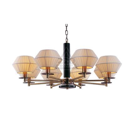 Люстра BLITZ Modern Style 8105-48
