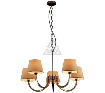 Люстра BLITZ Modern Style 3305-45
