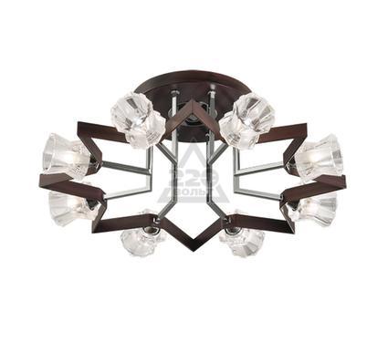 Люстра BLITZ Modern Style 3535-38