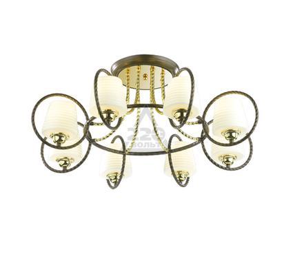 Люстра BLITZ Modern Style 3606-38