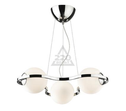 Люстра BLITZ Modern Style 3616-43