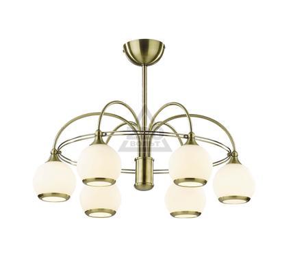Люстра BLITZ Modern Style 2587-46