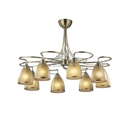 Люстра BLITZ Modern Style 2591-48