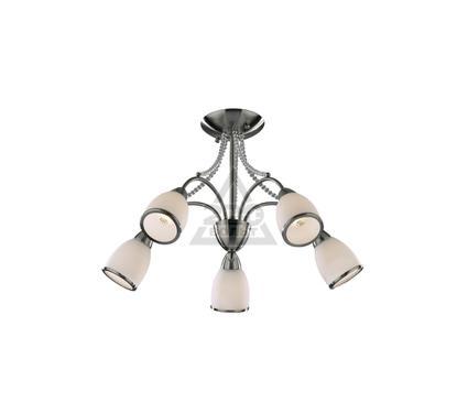 Люстра BLITZ Modern Style 2494-35