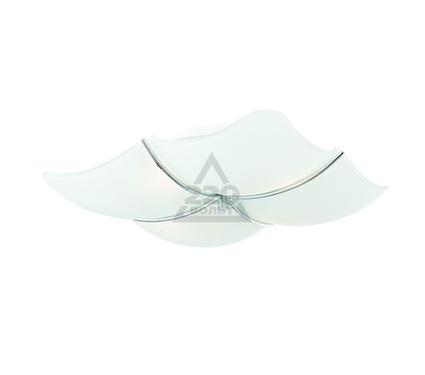 Люстра BLITZ Modern Style 4220-34