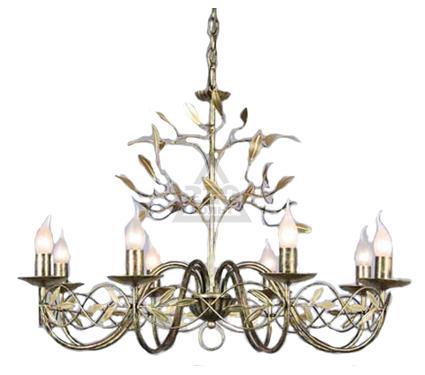 Люстра BLITZ Classical Style 1727-48