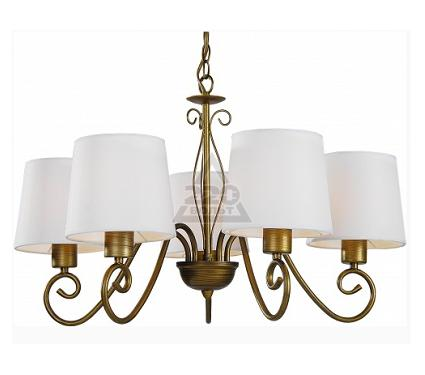 Люстра BLITZ Classical Style 9239-45