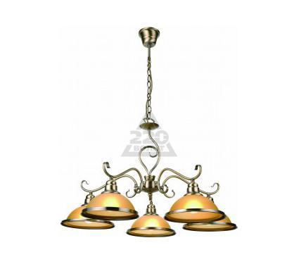 Люстра BLITZ Classical Style 5096-45