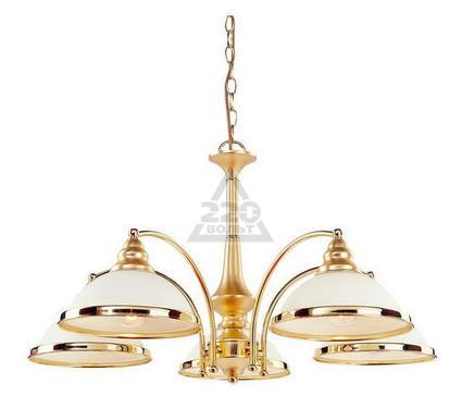 Люстра BLITZ Classical Style 3873-45