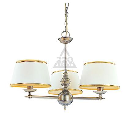 Люстра BLITZ Classical Style 3573-43