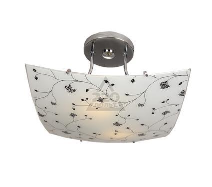 Светильник подвесной BLITZ 5013-32
