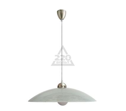 Светильник подвесной BLITZ 5053-71