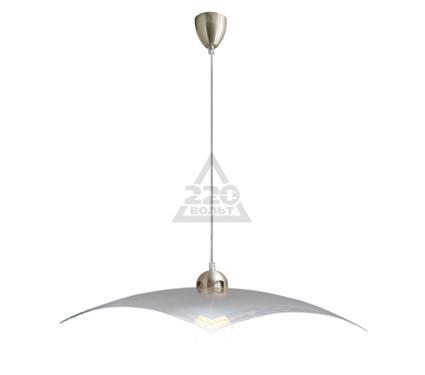 Светильник подвесной BLITZ 5058-71