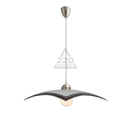 Светильник подвесной BLITZ 5100-71