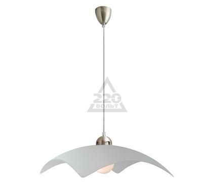 Светильник подвесной BLITZ 5108-71