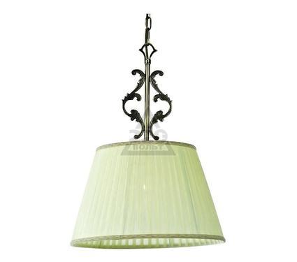 Светильник подвесной BLITZ Classical Style 8264-71