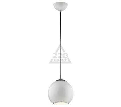 Светильник подвесной BLITZ Modern Style 3550-41