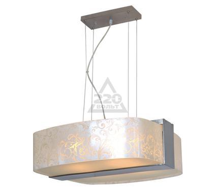 Светильник подвесной BLITZ Modern Style 5615-44