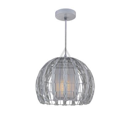 Светильник подвесной BLITZ Modern Style 9299-41