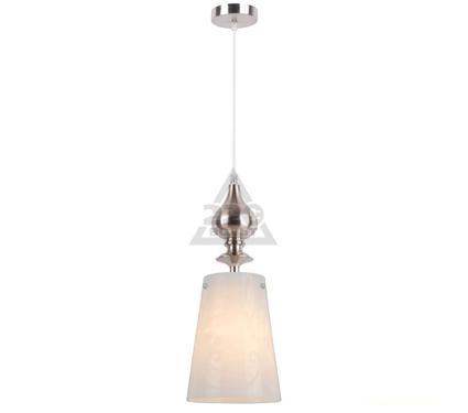 Светильник подвесной BLITZ Modern Style 9205-41