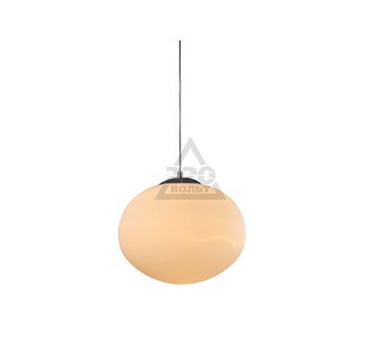 Светильник подвесной BLITZ Modern Style 2319-25