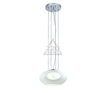 Светильник подвесной BLITZ Modern Style 5233-41