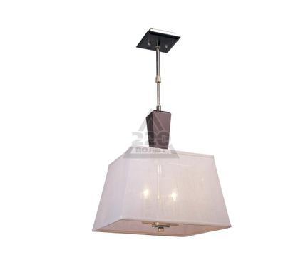 Светильник подвесной BLITZ Modern Style 8035-72